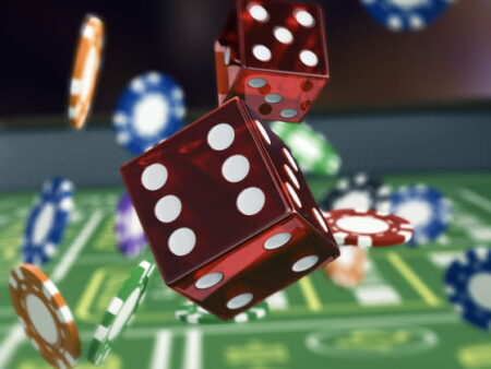 You Must Know Top USA Casinos