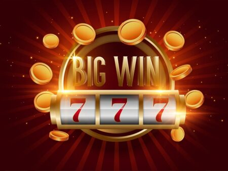 How To Win On Slots? A Real Players Guide